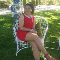 Ana Areias