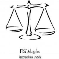 FPSV Advogados RL
