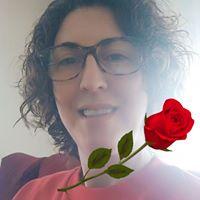 Ver perfil de Paula Esteves