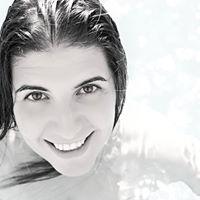 Filipa Salgueiro