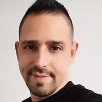 Ver perfil de Carlos Maia