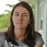 Marina Lisboa Empinotti
