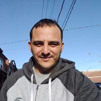 Ver perfil de Paulo Câmara