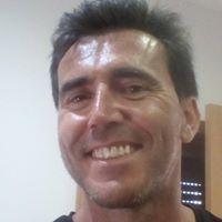 Amandio Rocha