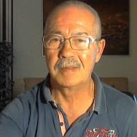 '.Ver perfil de Armando Soares.'