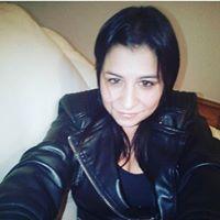 Catia Carichas