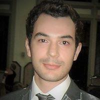 Ver perfil de Rodolfo Pereira