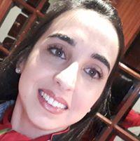 Ver perfil de Inês Martins