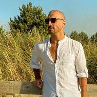 Ver perfil de Ricardo Vale