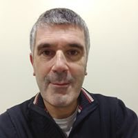 Joao Nuno L Correia Paiva
