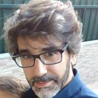 Humberto Baptista
