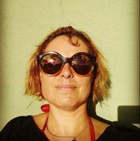 Raquel Ramalho