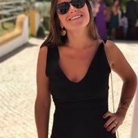 Lara Amaral