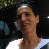 Maria Cristina Tavares Coutinho Lanhoso