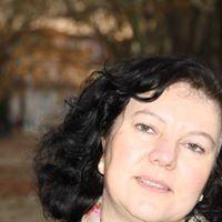 '.Ver perfil de Maria José Mendes.'