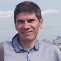João Vidal