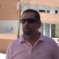 Ver perfil de Carlos Gonçalves