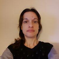 Ana Patricia Santos