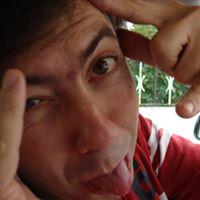 Filipe Banazol Quintino