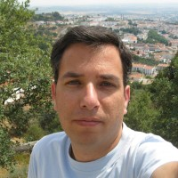 Ver perfil de Hélio Tapadas