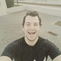 Ver perfil de Francisco Teixeira