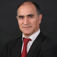 Ricardo Godinho