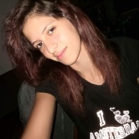 Ver perfil de Daniela Oliveira
