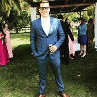 Ver perfil de Tiago Neto