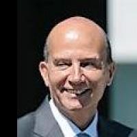 Manuel Alberto Pires da Silva