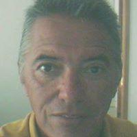 Ver perfil de José Manuel