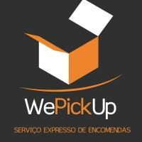 Ver perfil de WePickUp