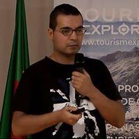 Ver perfil de Marco Coelho