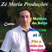 Jose Maria Silva Carvalho