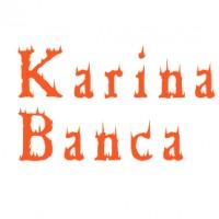 KARINA BANCA