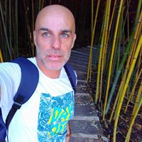 Ver perfil de Nuno Claudio