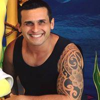 Paulo Daier
