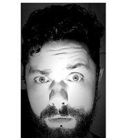 Ver perfil de Tiago Jesus