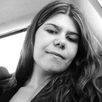 Tânia Mendes
