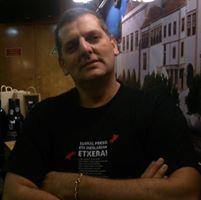 Miro Marcelino