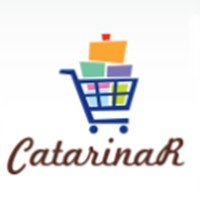 catarinaR