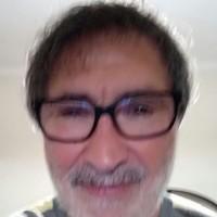 Ver perfil de Antonio Pacheco Eduardo