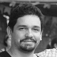 Raphael Lourenço da Costa