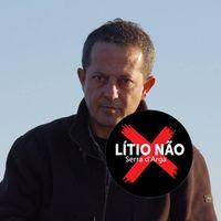 Ver perfil de Joao Araujo