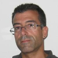 Bruno Tavares