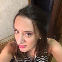 Joana Beato