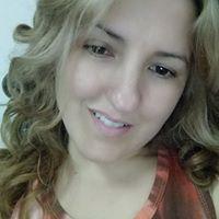 Carla Luis