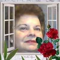 Filomena Dias