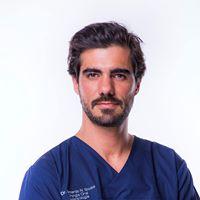 Ver perfil de Bernardo Sousa