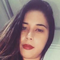 Ver perfil de Daiane Bernardo
