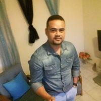 Ver perfil de Isaias Costa